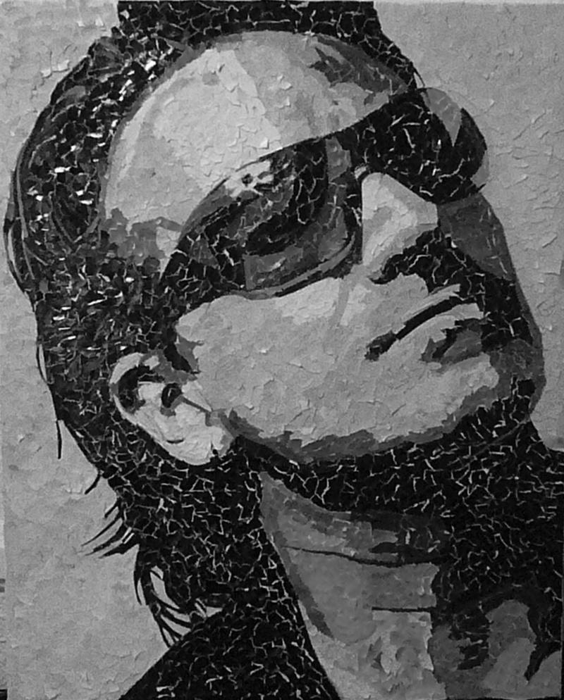 Bono2-U2